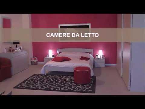 Mobili Calvani Colonnetta.Calvani Mobili Montopoli Di Sabina