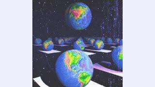 [FREE] Lil Uzi Vert x Juicy J Type Beat | My World (New 2020)