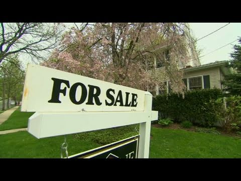CNN: How to sell your home