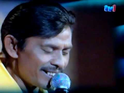 SALEEM (Live) - Juwita