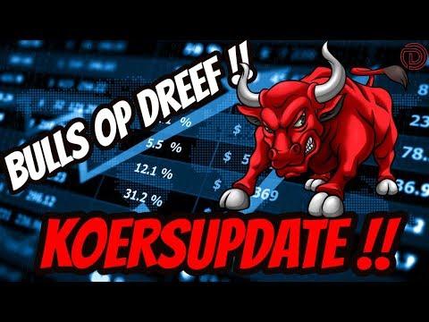 🔥 Live stream Doopie Cash 🔥   Bitcoin Explodeert!!!