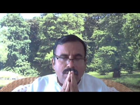 Brahmasutras Sutra1 4(Kannada) 22May2018