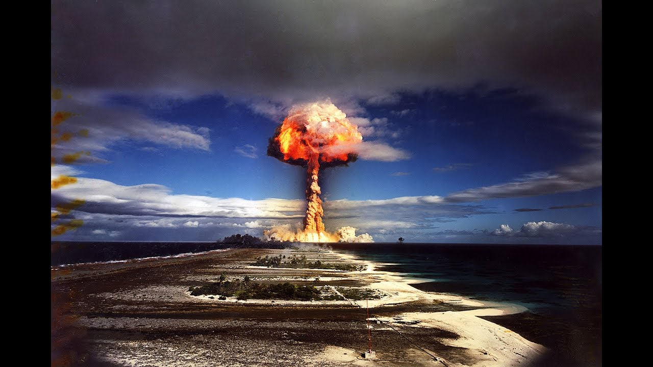 terrorism nuclear weapon and pretty high 13 rows five are considered to be nuclear-weapon states from a high of.