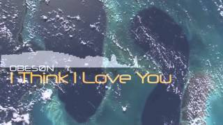 FM/7F Awesome Mix Vol. 1
