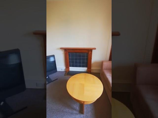 2 Bedroom Flat Located Near Dundee University Main Photo