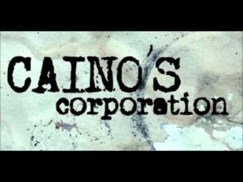 Caino's Corporation - Got my mojo workin'