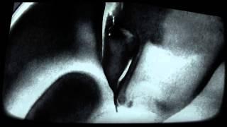 Russian Music Experimental Scene