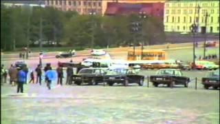 80er Jahre - Die grössten Weltverbesserer