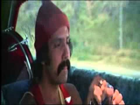 CHEECH & CHONG VERY HIGH!! SUPER STONED!!
