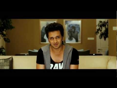 Kyaa Super Kool Hain Hum Official Trailer