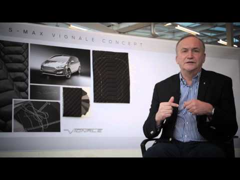 What makes great car design