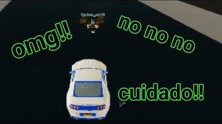 ROBLOX Spiel mit vielen Abstürzen!! -gdpro