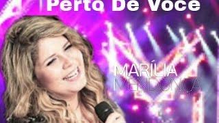 Baixar Marília Mendonça - Perto de Você (DVD REALIDADE AO VIVO em MANAUS)