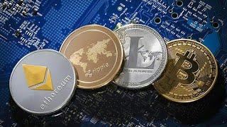 cât de mult este un bitcoin în naira
