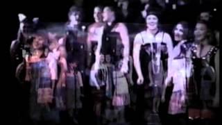 Video 1995-20's Medley download MP3, 3GP, MP4, WEBM, AVI, FLV Oktober 2018