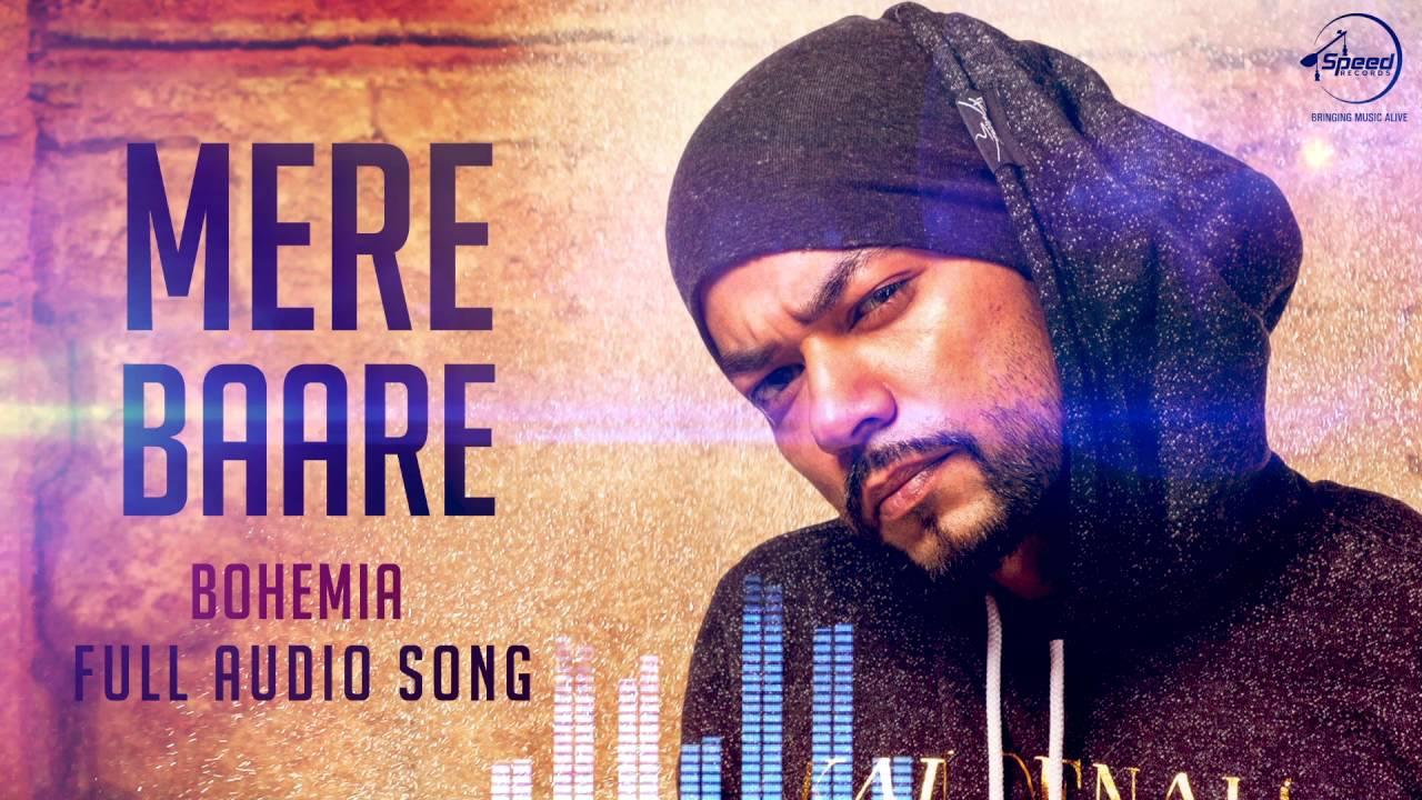 free punjabi audio songs download