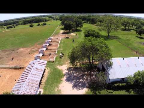 Shooting Star Ranch  | Denton County TX  | BRRS