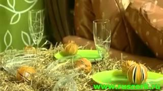 Натуральный пробковый паркет Li&Co (Швейцария) 04(, 2012-11-11T19:12:46.000Z)