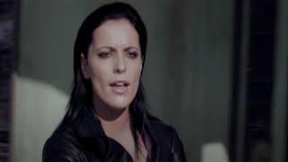 SILBERMOND - Ja (Offizielles Musikvideo)