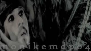Sparrabeth/ Love Story (Jack & Elizabeth) Wherever You Will Go