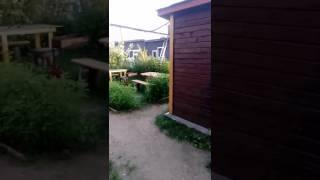 видео Цены на отдых на Селигере