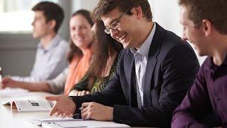Level 1 CFA® Portfolio Management, Risk Management - An Introduction