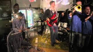 Гриша Эсперов Band - Невеста (Мумий Троль jazz cover )