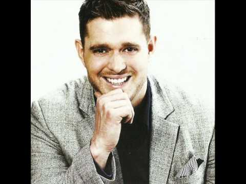 Michael Buble-Jingle Bells