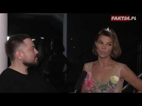 Edyta Górniak: Udało się! Jestem po operacji