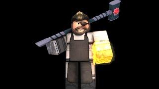 [Roblox] The Seven Kingdoms Development #3