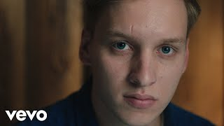 George Ezra - Hold My Girl (Official Video)