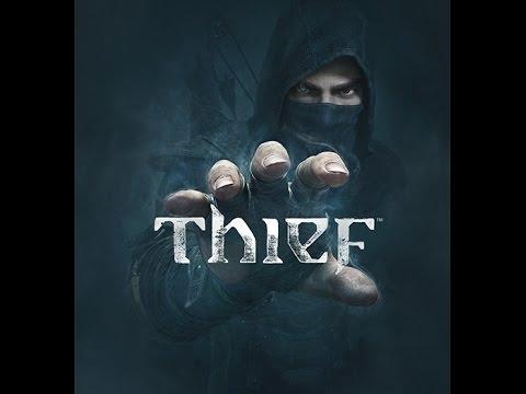 Thief Ilk Bakis