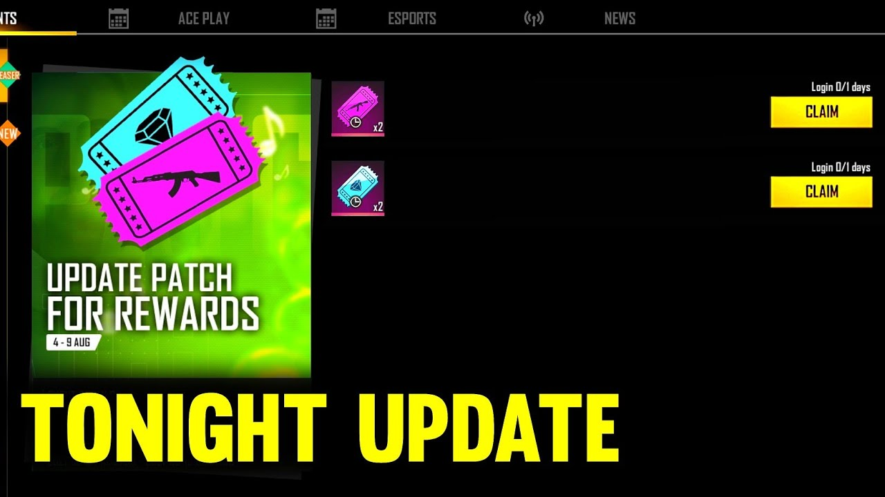 TONIGHT UPDATE + PATCH UPDATE REWARDS -para SAMSUNG,A3,A5,A6,A7,J2,J5,J7,S5,S6,S7,S9,A10,A20,A30,A50