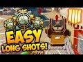 How to get long shots easy in black ops 4 bo4 get more long shots fast mp3