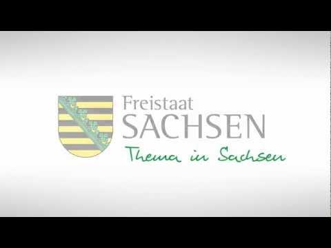 Dialog.sachsen.de - EU-Haushalt Gute Perspektiven Für Sachsen - Clip 1