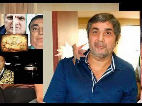 Новым «ворам» не быть  На турецкой «сходке» продлили мораторий Шакро Молодого