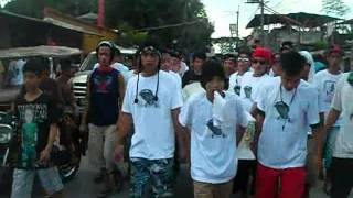 Repeat youtube video paalam kaibigan by rapdefamilia/megsfamilia/with friends