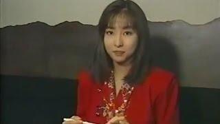 1991年.