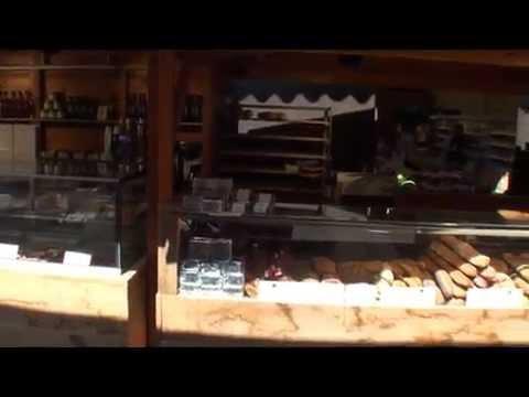 erlebnisbauernhof gertrudenhof in h rth youtube. Black Bedroom Furniture Sets. Home Design Ideas