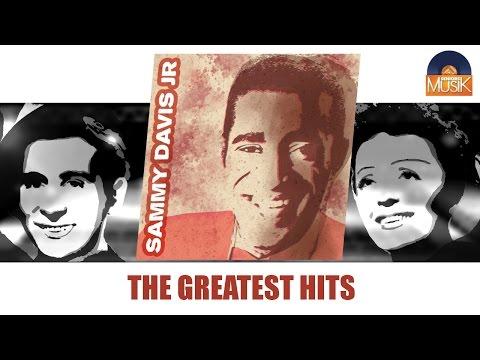 Sammy Davis Junior - The Greatest Hits (Full Album / Album complet)