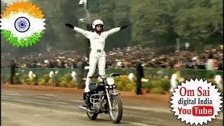 Sare Jahan Se Acha Hindustan Hamara - India Patriotic song by Om sai digital India 26_January_2021