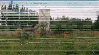Лисянка.mp3(смт. Лисянка Черкаської обл., 2011-07-21T17:11:29.000Z)