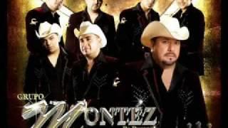Youtube Grupo Montz De Durango - Espero.mp3