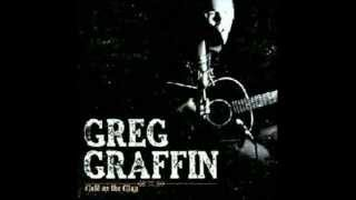 Greg Graffin- Don't Be Afraid to Run.wmv