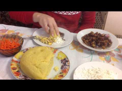 Лаваш в домашних условиях, рецепты с фото на RussianFood