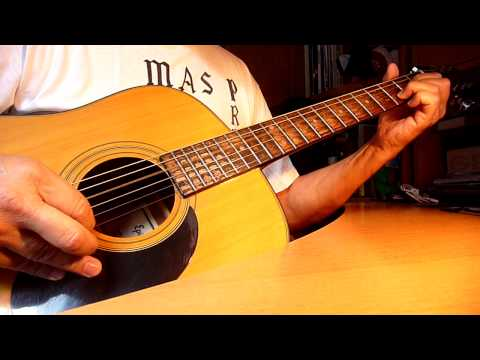 CAT STEVENS Personal Cover