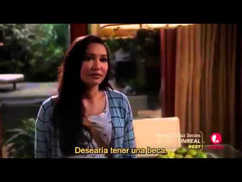 Download Naya Rivera Devious Maids 302 Parte 2