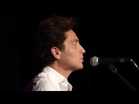 Richard Marx: Fall River, MA: The Way She Loves Me