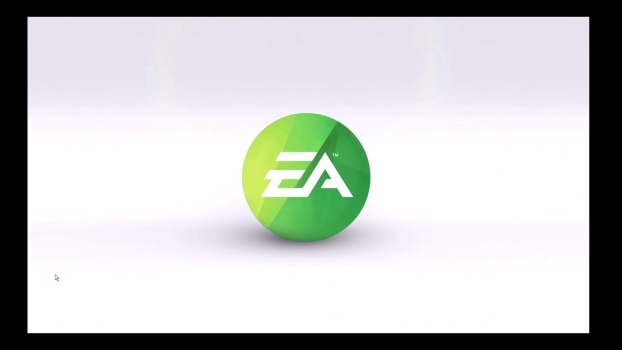 Sims 4 Lataus
