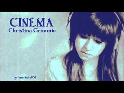 christina-grimmie---cinema-(with-lyrics-on-screen)-[-mp3-dl-]-+-ringtone